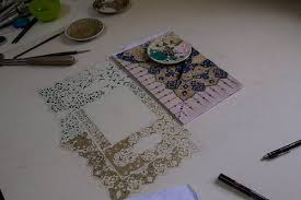 islamic ornamentation and geometry islamic