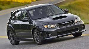 2012 subaru impreza wrx hatchback about 20 000 going fast and