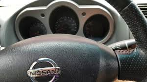 service engine soon light nissan sentra 2002 nissan xterra se na resetting service engine soon light