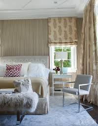 hamptons homes interiors tamara mellon fashion designer hamptons house home decor