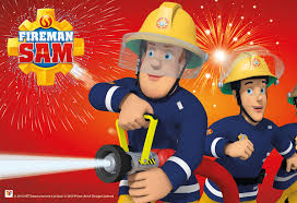 fireman sam launches u0027special safety month u0027 mother u0026baby