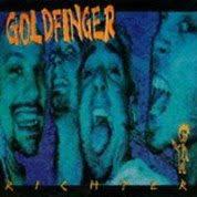 goldfinger here in your bedroom lyrics goldfinger here in your bedroom lyrics genius lyrics