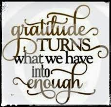 Thanksgiving Quotes Lds 155 Best Quotes Images On True Words A Quotes And Dating