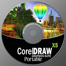 corel draw x5 download free software software download free full coreldraw x5 portable full