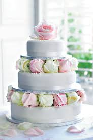 creative of make your own wedding cake making your own buttercream