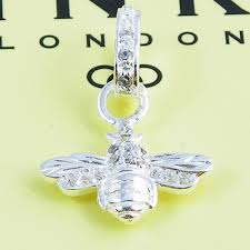 links silver bracelet charms images Links links of london charms outlet factory online store links jpg