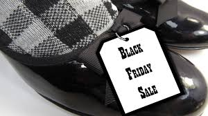 black friday best deals s7 edge get cheap samsung galaxy s7 on black friday 2016 n4bb