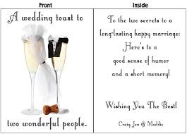 personalized cards wedding personalize wedding cards online