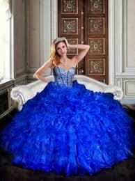 blue quinceanera dresses royal blue quinceanera dresses light blue beautiful quinceanera gowns