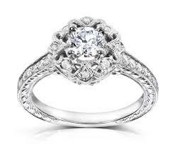 antique diamond engagement rings engagement rings shopping for antique engagement rings wait till