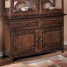 furniture for kitchen storage buffet server furniture kitchen storage furniture
