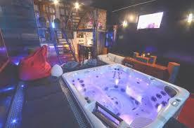 chambre avec spa privatif chambre avec spa privatif belgique gallery of chambre de charme