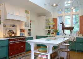 counter height kitchen island table is the counter height table island custom