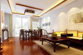 Fall Ceiling Designs For Living Room Interior Design False Ceiling Designs Modern Pop For Interior