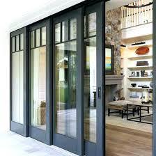 Security Locks For Sliding Glass Patio Doors Sliding Door Mortise Lock Lowes Garage Door Slide Lock Lowes