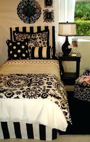 White Bedding Decorating Ideas Bedding Design Room Seven Childrens Bedding Bedding Room Decor