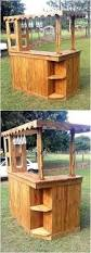 How To Make An Outside Bench Best 25 Pallet Furniture Instructions Ideas On Pinterest Pallet