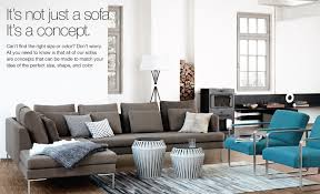 book your in home design consultation service today boconcept