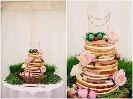 Rustic Weddings Lou And Aaron U0027s U0027we Go Together Like Peas U0026 Carrots U0027 Rustic