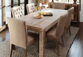 dining room rustic dining room table bewitch rustic rectangular