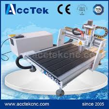 Cnc Wood Carving Machine Uk by Search On Aliexpress Com By Image