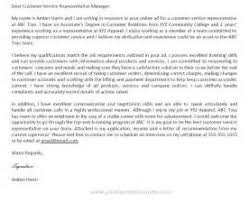 cover letter internship undergraduate argumentative essay topics