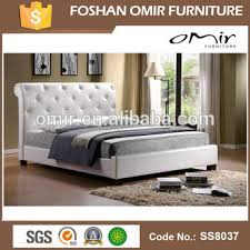 Bed Frame Used Omir Funituer Used Bed Frames Unique Bed Frames Single Bed Ss8037