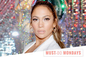esc jennifer lopez must do monday