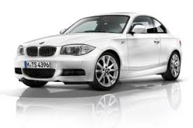 bmw 135 for sale bmw 135 in california for sale used cars on buysellsearch