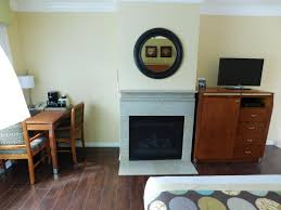 appealing bedroom with fireplace for calmness rest deer haven inn pacific grove usa deals from 89 for 2018 19