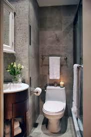 desain kamar mandi pedesaan desain rumah dan tips trik lainnya 15 ide desain kamar mandi modern