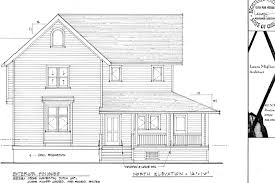 New Construction House Plans by Gaston New Home Kopp Construction