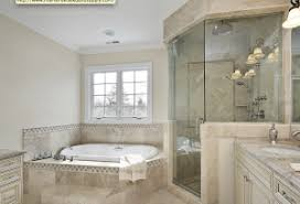 frameless glass shower door cost frameless shower door cost kbdphoto
