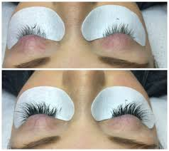 Do Eyelash Extensions Ruin Your Natural Eyelashes Eyelash Extensions Macon Ga