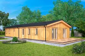 Granny Pod Plans by Iform Buildings Planning Free Mobile Homes Or Granny Annexes
