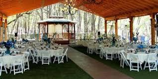 wedding venues albuquerque compare prices for top 47 outdoor wedding venues in new mexico