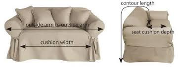 sofa slip covers uk sectional modern sofa uk style yellow gray