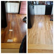 thomas hanson hardwood flooring flooring 3 hayward rd warwick