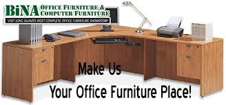 L Shaped Office Desk Furniture L Shape Office Desk Great Office Design Ideas Home