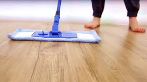 best laminate floor cleaner robinson house decor