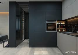 Modern Kitchen Living Kitchen Design by Pin By Lisa On Kitchen Pinterest Kitchens Kitchen Pantries
