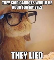 Eye Doctor Meme - depoe eye center home facebook