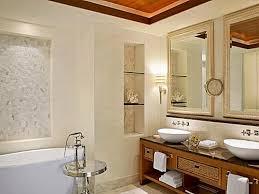 bathroom engaging rustic bathroom vanities ideas pottery barn