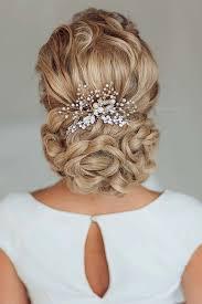 bridal hair accesories trubridal wedding 24 bridal hair accessories to inspire