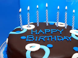 design your own happy birthday cards free electronic birthday cards lovely make my own birthday