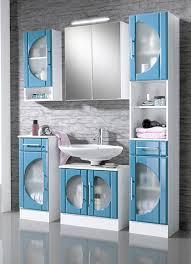 badezimmer komplett set uncategorized kühles badmobel set bader badmbel badezimmer