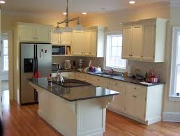 kitchen cabinets ideas homesfeed beautiful white kitchen cabinets ideas with marble design