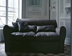 Most Comfortable Leather Sofa Unbelievable Tags Charcoal Sectional Sofa Replacement Sofa Legs