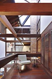 Balcony Design Ideas by Wooden Balcony Construction Design Ideas Photo Gallery Newest Wood