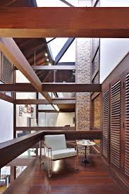 Indoor Balcony Wooden Balcony Construction Design Ideas Photo Gallery Newest Wood